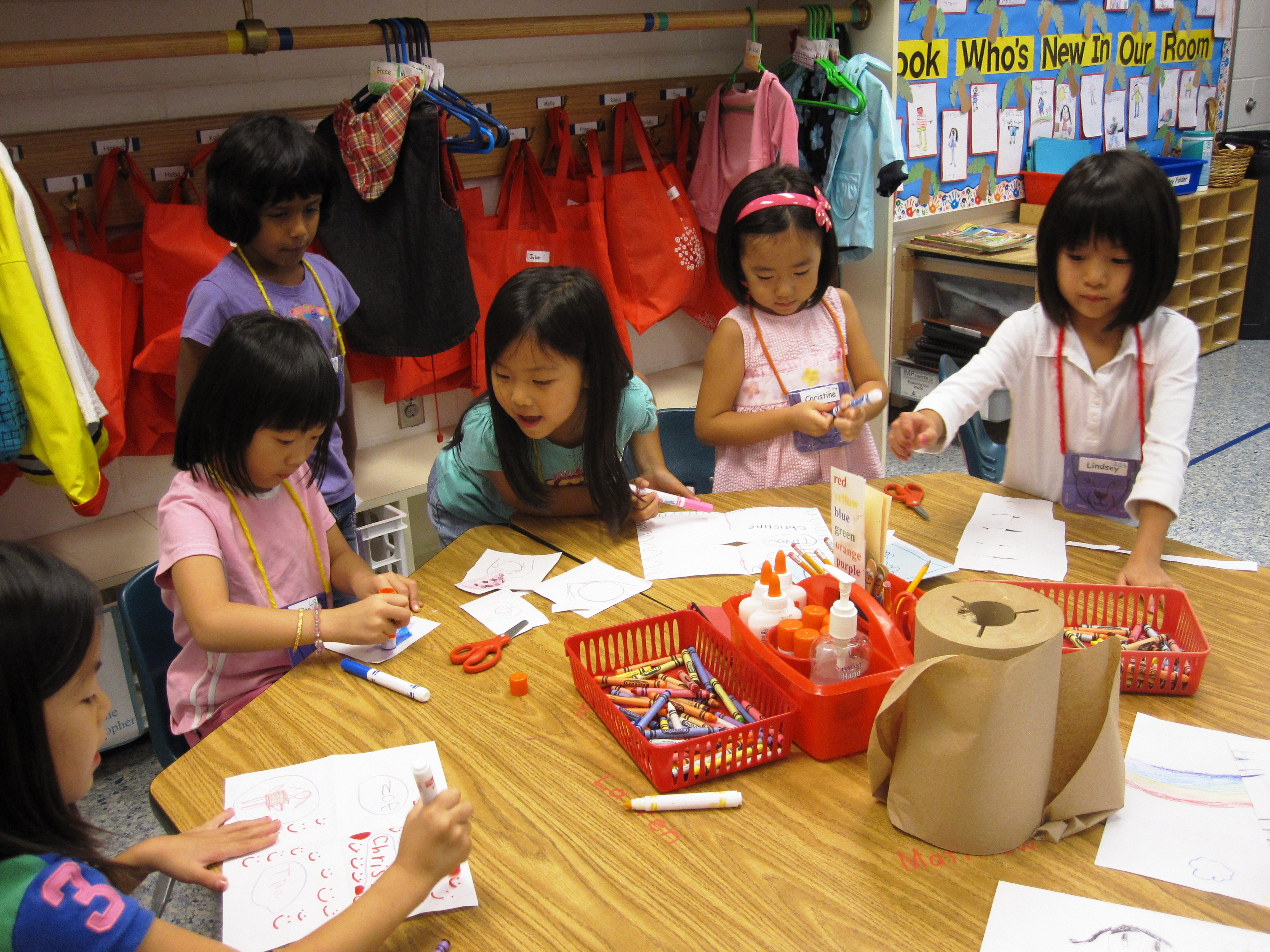 effects of manipulative materials in mathematics instruction